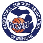 BCAM - Basketball Coaches Association of Michigan