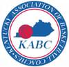 KABC - Kentucky Association Basketball Coaches