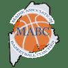 MABC - Maine Association Basketball Coaches