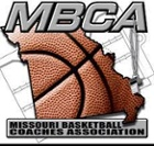 MBCA - Missouri Basketball Coaches Association