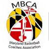MBCA - Maryland Basketball Coaches Association