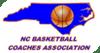NCBCA - North Carolina Basketball Coaches Association