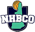 NHBCO - New Hampshire Basketball Coaches Organization