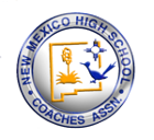 NMHSBCA - New Mexico High School Basketball Coaches Association