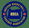 OBCA - Oregon Basketball Coaches Association