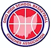 OHSBCA - Ohio High School Basketball Coaches Association