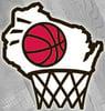 WBCA - Wisconsin Basketball Coaches Association