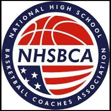 NHSBCA Logo