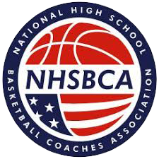 Image result for nhsbca logo