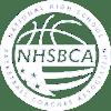 nhsbca_circle_White_logo