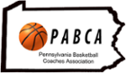 Pennsylvania Basketball Coaches Association