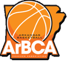 ArBCA - Arkansas Basketball Coaches Association