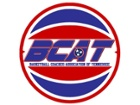 BCAT - Tennessee Basketball Coaches Association