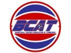 BCAT-Logo-640x480-1
