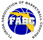FABC - Florida Basketball Coaches Association