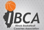 IBCA - Illinois Basketball Coaches Association