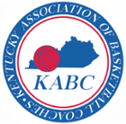 KABC - Kentucky Association Basketball Coaches