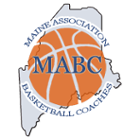 MABC - Maine Association Basketball Coaches