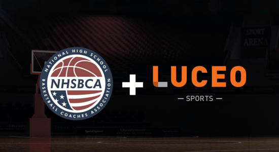 NHSBCA Exclusive Member Benefits powered by Luceo Sports