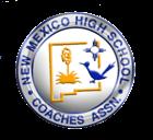 NMHSBCA - New Mexico High School Basketball Coaches Association