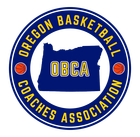 OBCA - Oregon Basketball Coaches Association