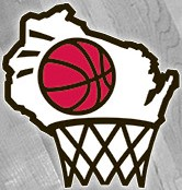 WBCA - Wisconsin Basketball Coaches Association