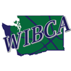 WIBCA - Washington Interscholastic Basketball Coaches Association