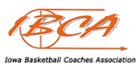IBCA - Iowa Basketball Coaches Association