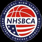 nhsbca circle logo-1