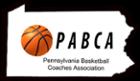 Pennsylvania Basketball Coaches Association